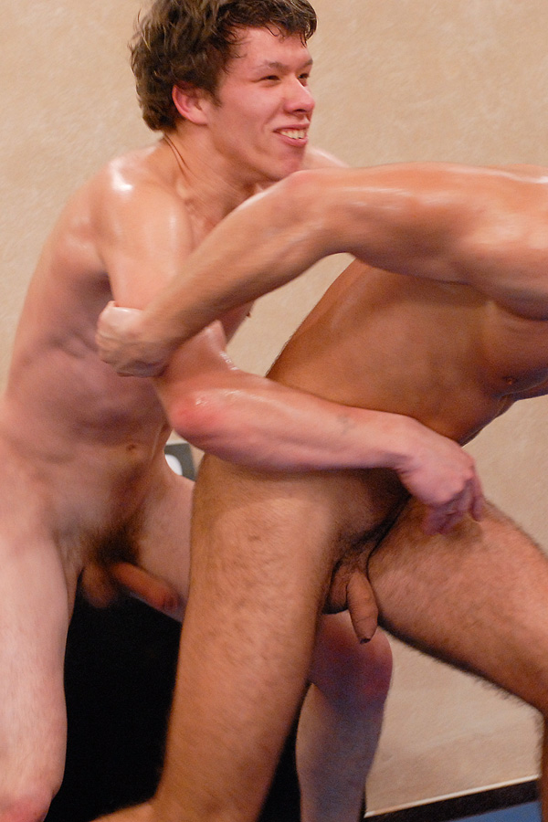 Gay matures rencontres