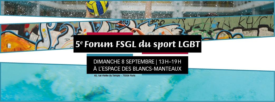 5eme-forum-fsgl