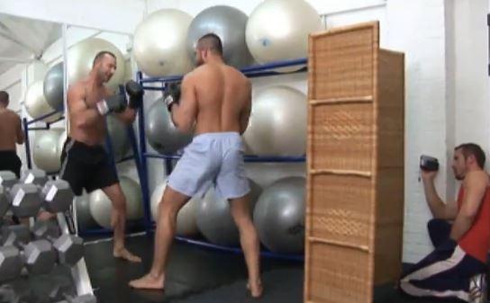 boxeur-gay