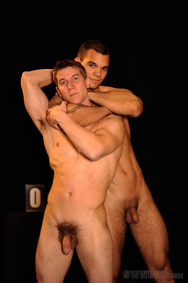 histoire erotique gays viol hetero