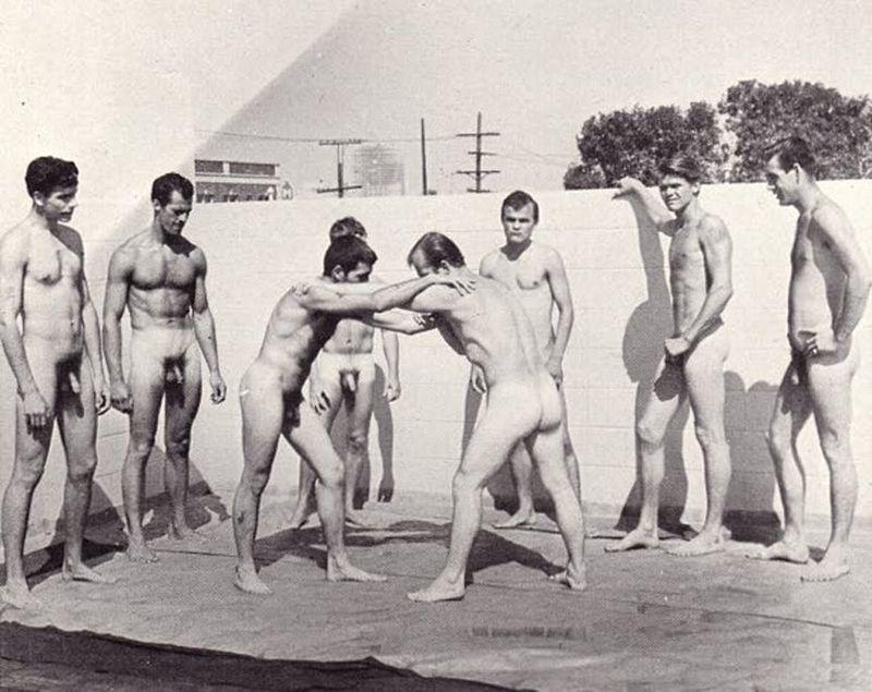 combat-hommes-nus