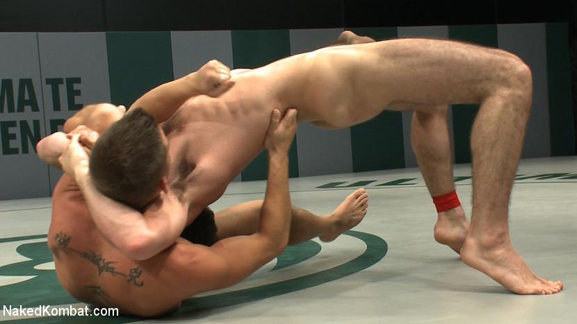 Les hommes nus gratuits photos
