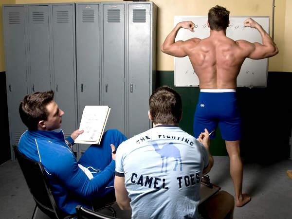 examen-prof-culture-physique