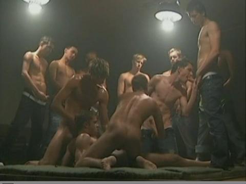 gay-fight-club-orgy