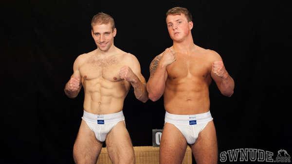 lutteurs-jockstraps