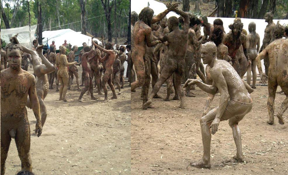 mud-fest-wrestling