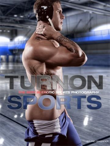 photos-erotiques-sportifs