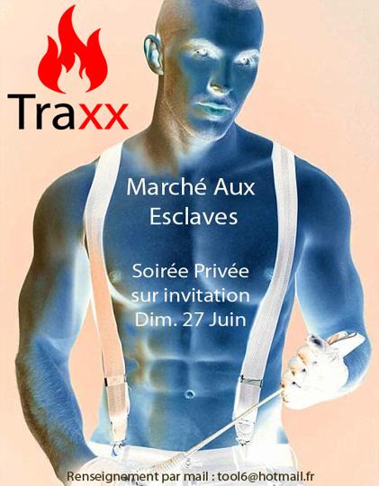 soiree-esclave-traxx-nice